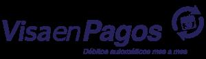Visa en Pagos